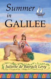 Cover-Galilee175