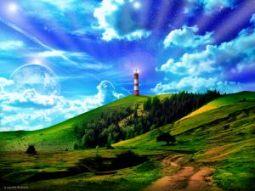 992164_dream_landscape
