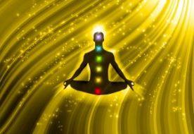 1185530_meditation_1