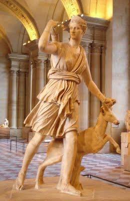 Potter-Reclaiming-Artemis---Lesson