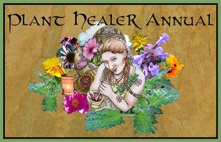 Plant Healer Annual Logo 6__-72dpi