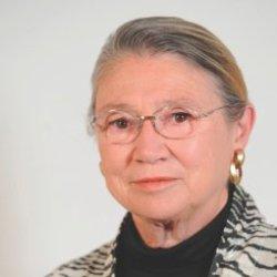 Sonia Meyer250