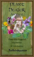 Plant Healer Annual Banner vertical-2x3-72dpi