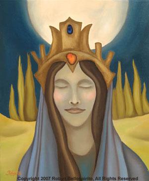 Dreaming_queen