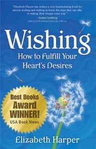 Wishing_book