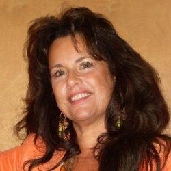 Linda West (1)