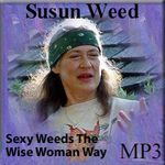 Sexy Weeds Cover