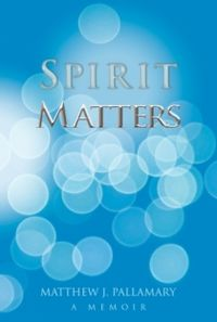 Spirit Matters front