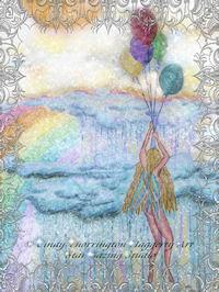 FairyRayofHopePrint3