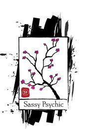 Sassypsychic_final_color (1)