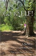 Go to Elf cover medium