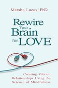 Rewire-Your-Brain-for-Love_RGB (1)