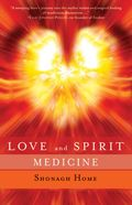 Love-and-spirit-medicine-inbox