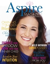 Aspire_Mag_Cover_Aug_Sept2013