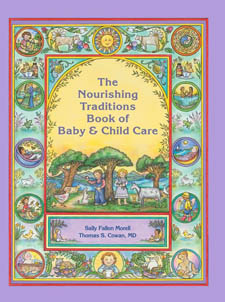 The-Nourishing-Traditions-Book-of-Baby-and-ChildCare1_3