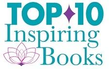 TOP 10 graphic for ezine
