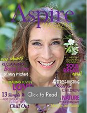 Aspire-Cover_OctNov15-01_175wclick