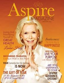 Aspire_Louise Hay_Oct_Nov2014-250x260