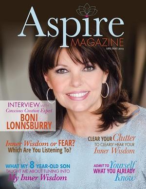 Aspire-april2015