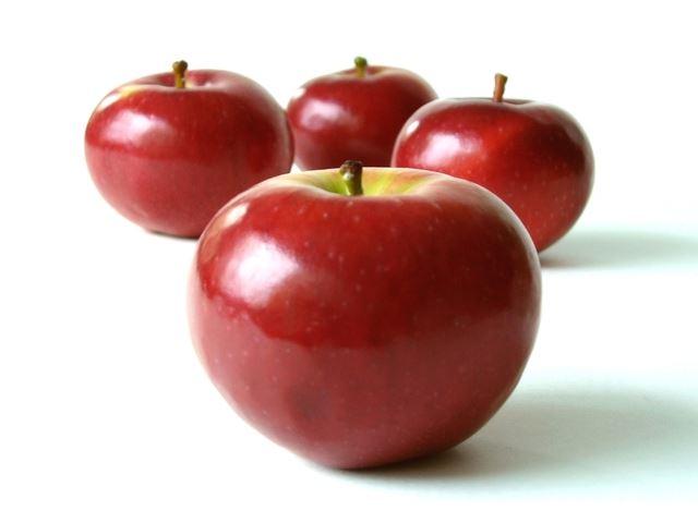 Red-mac-1-1326411-640x480